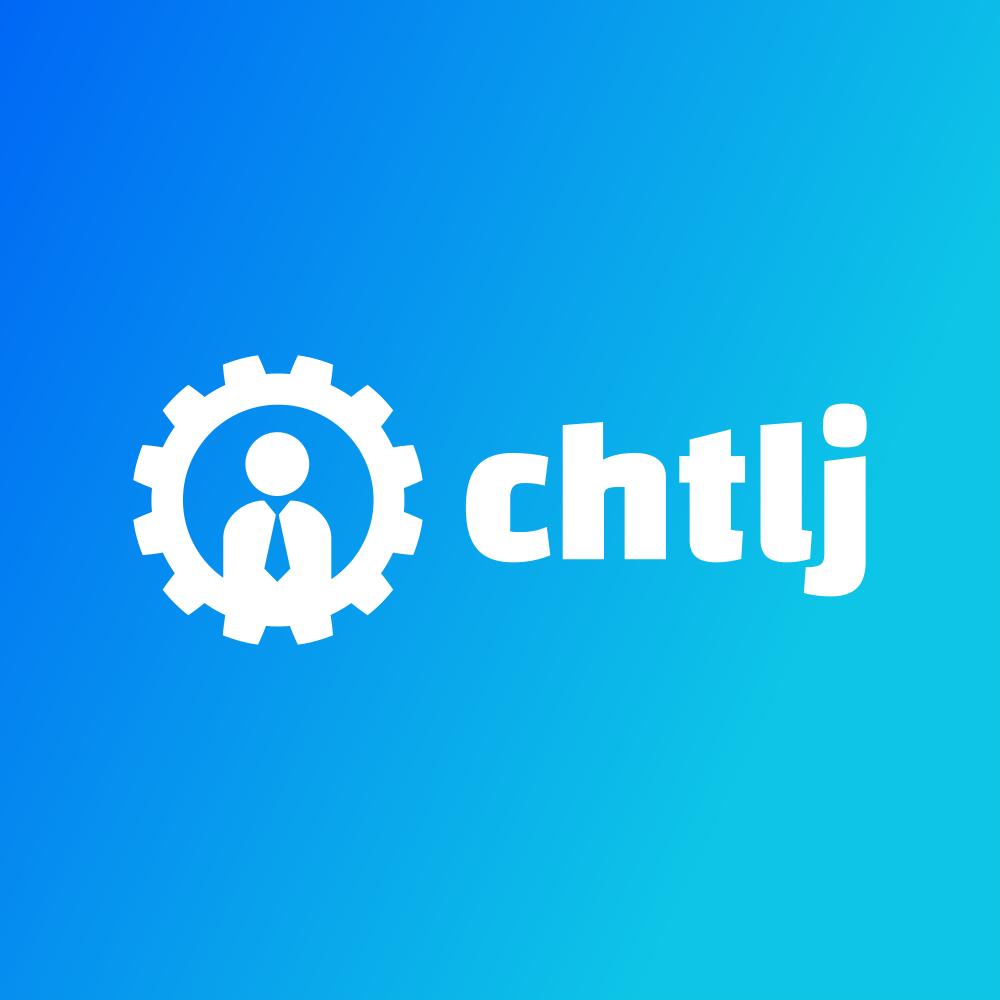about chtlj