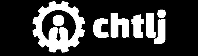 Chtlj.org